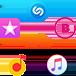 Продвижение музыки  на цифровых площадках