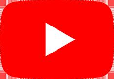 Вывод видео в ТОП-50 Тренды  Ютуб