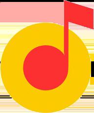 Вывод треков в ТОП-50 Чарт  Яндекс Музыка на неделю (Россия)